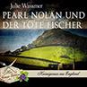 Julia Fischer Hörbuch